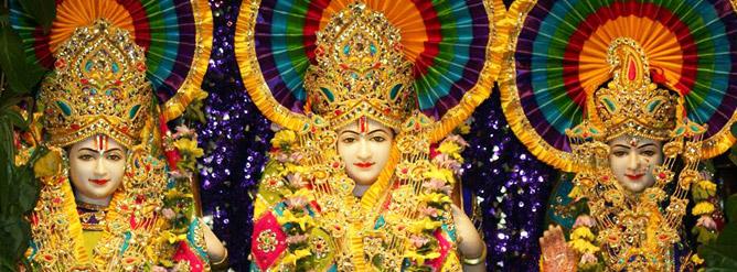wales center hindu singles Hare rama hare krishana hindu temple murwillumbah, eungella, new south wales, australia 149 likes 1,439 were here religious center.